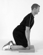 #4 - Upper Spine Extension